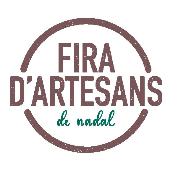FIRA D'ARTESANS I BROCANTERS 2021