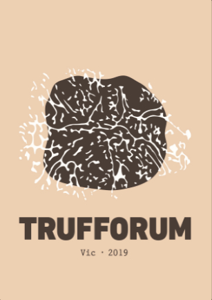 Trufforum | Vic - 2019