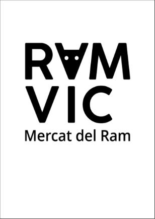 MERCAT DEL RAM 2021