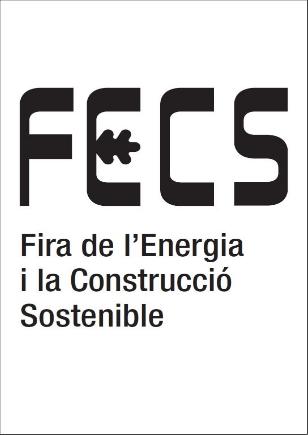 FECS (Fira Energia i Construcció Sostenible)