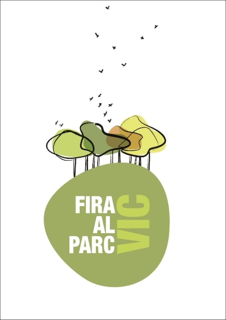 FIRA AL PARC 2020 | MÚSICA
