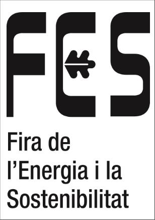 FES - FIRA DE L'ENERGIA I LA SOSTENIBILITAT 2021